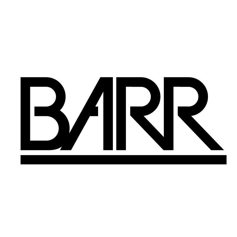 Barr 47317 vector