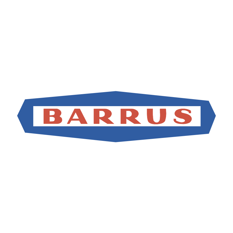 Barrus 52280 vector