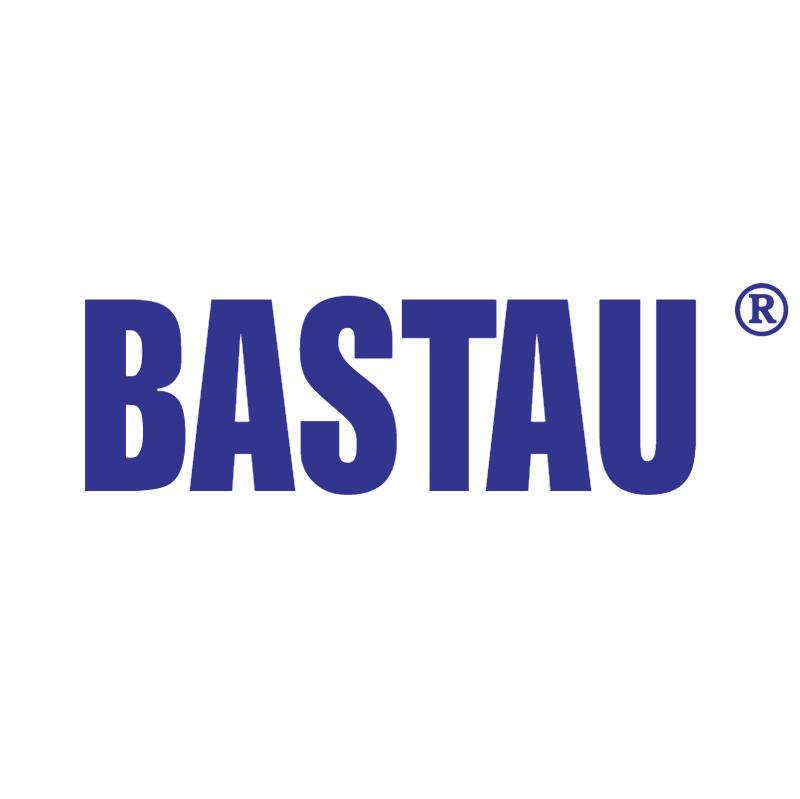 Bastau vector logo