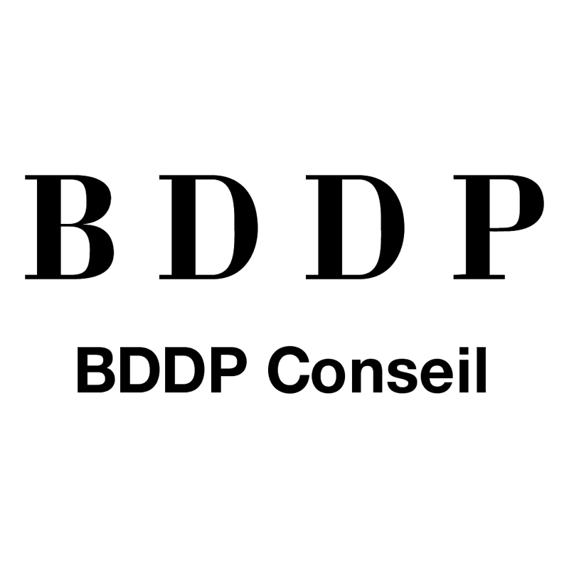 BDDP 64868 vector