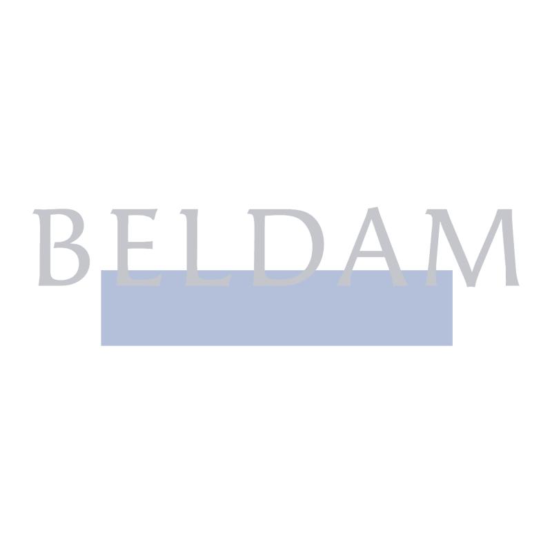 Beldam 62748 vector