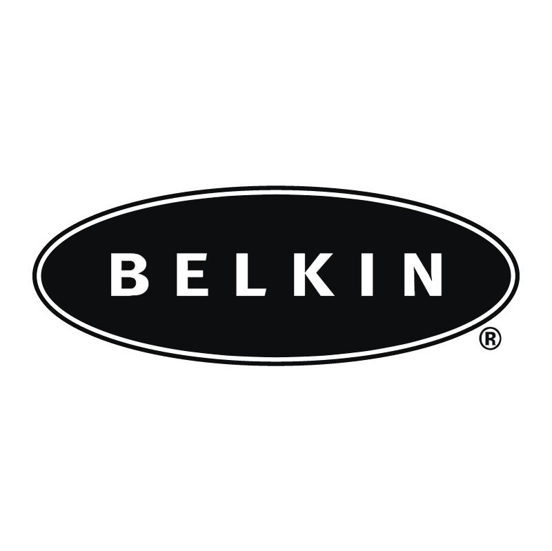 Belkin 35427 vector