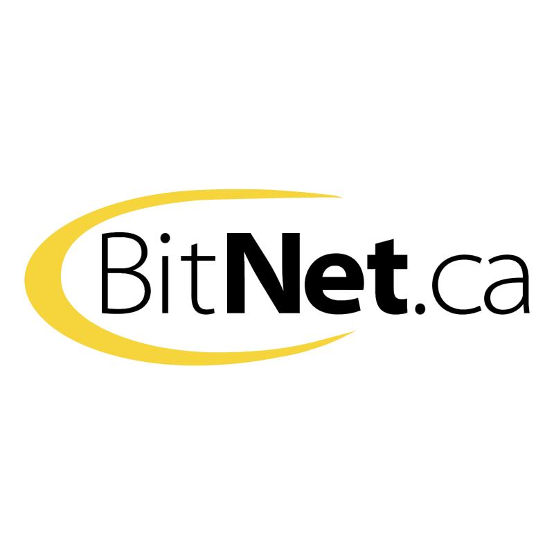 BitNet ca vector