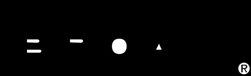 BROAN vector