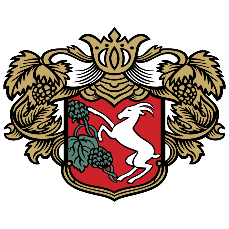 Browar Lublin 15268 vector