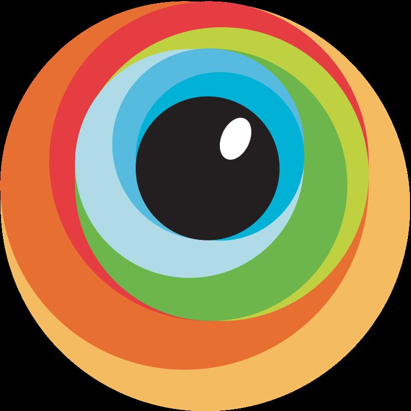 Browserstack vector