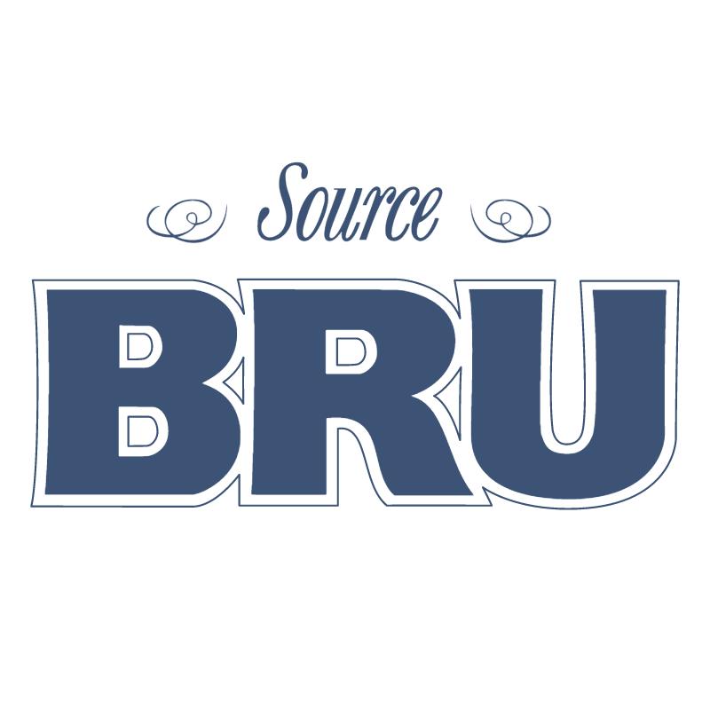 BRU vector