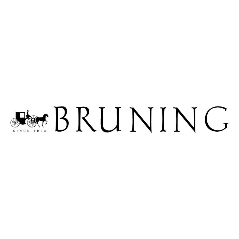 Bruninng vector