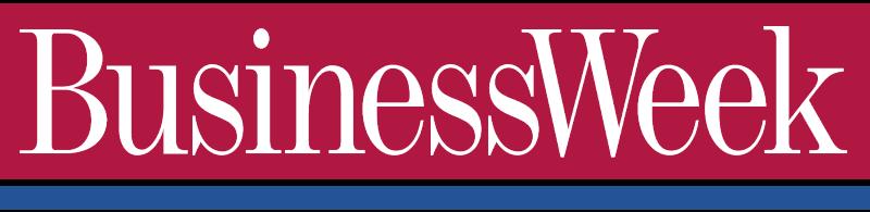 BUSINESSWEEK MAGAZINE 1 vector
