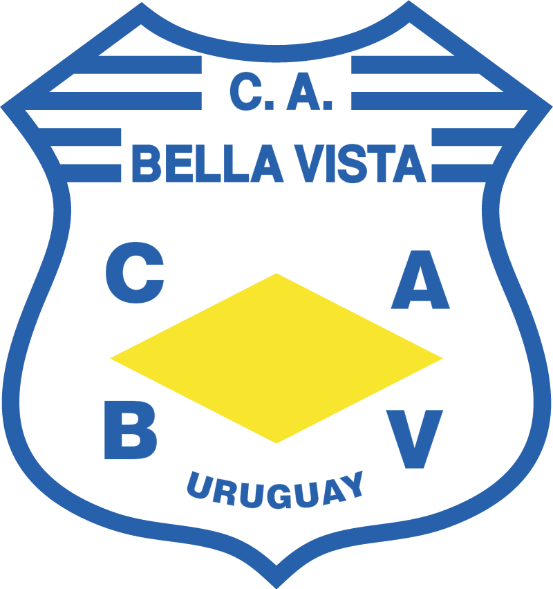 ca bella vista vector