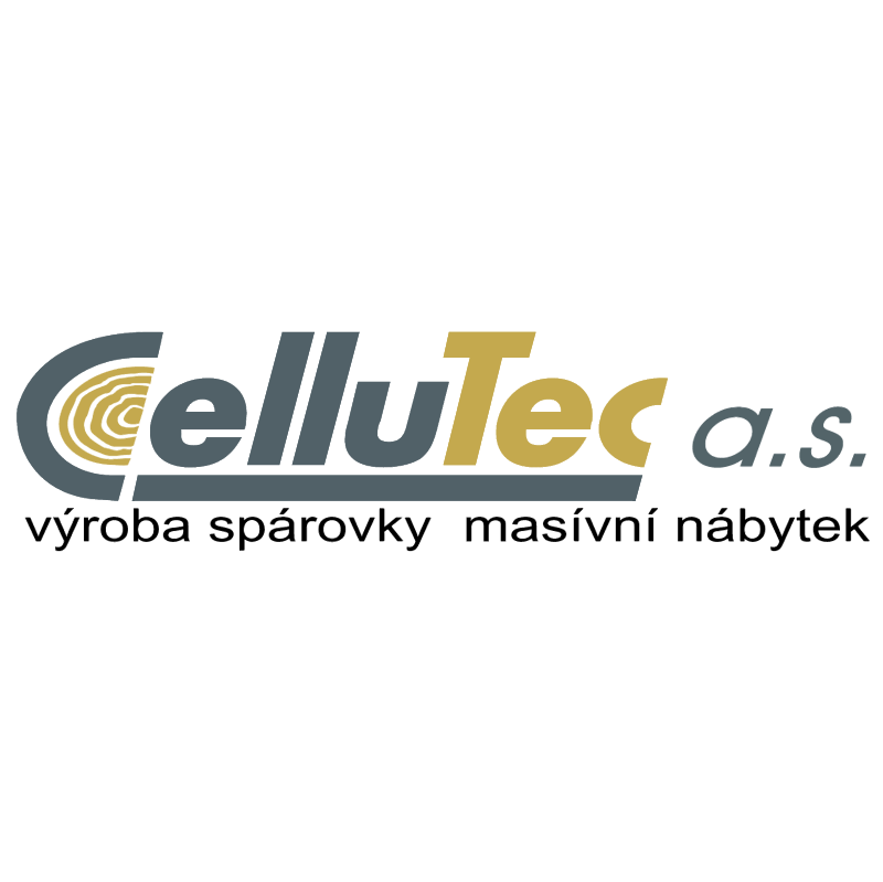 CelluTec vector