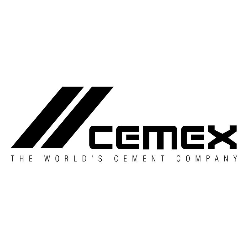 Cemex vector