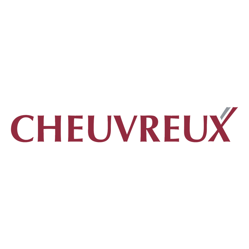 Cheuvreux vector