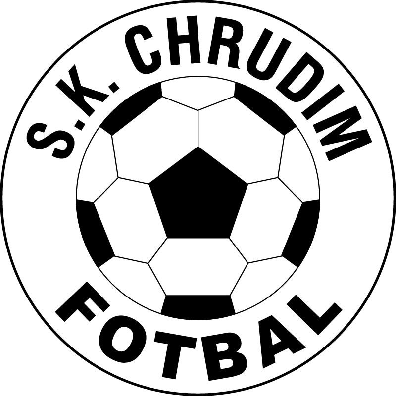 CHRUDIM vector
