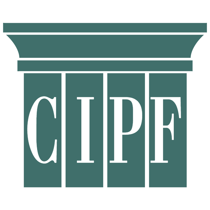 CIPF vector