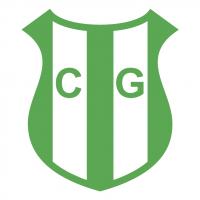 Club Gutenberg de La Plata vector