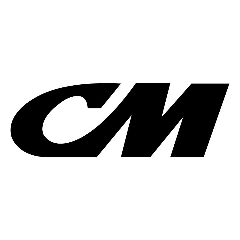 CM vector
