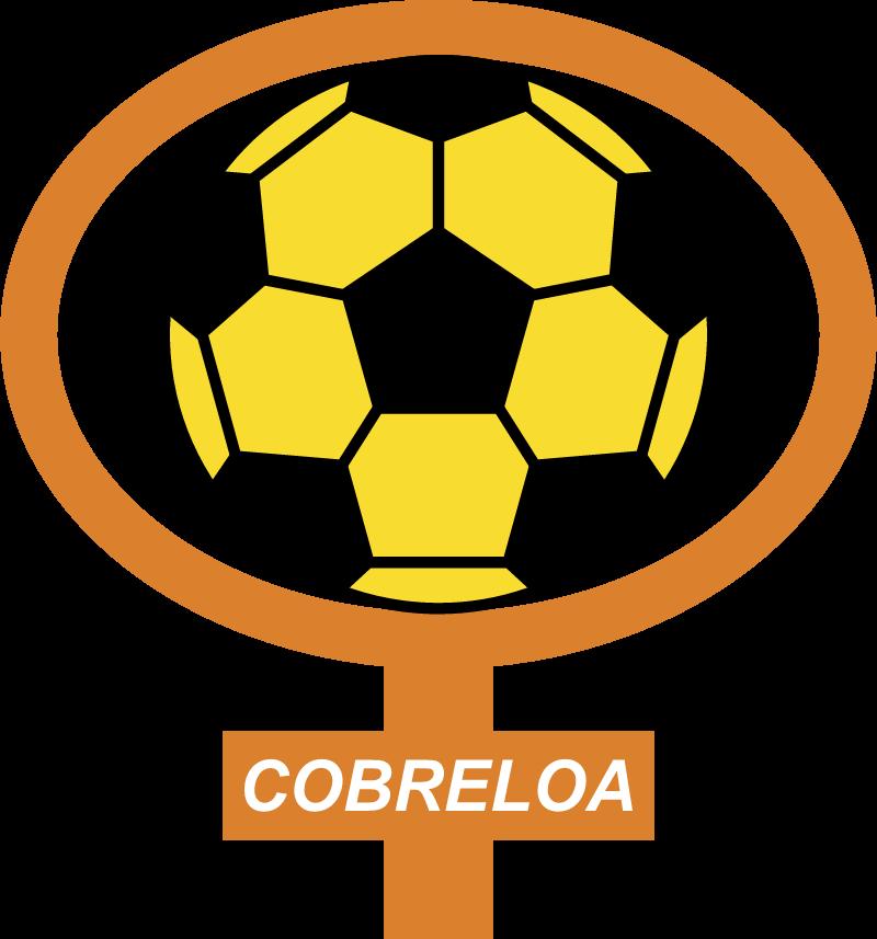 COBRELOA vector