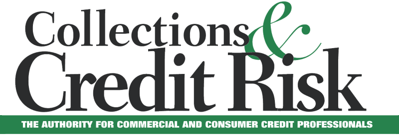 COLLECTIONS & CREDIT RISK vector