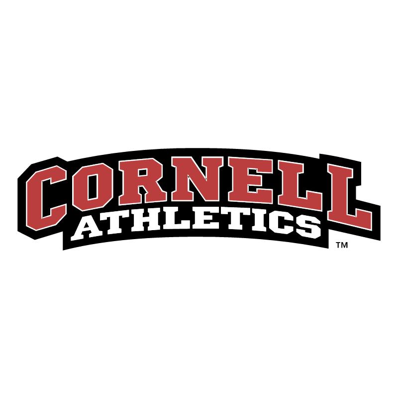 Cornell Big Red vector