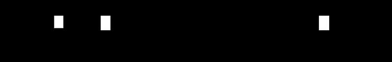 CRAFTSMAN vector logo