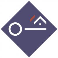 Credit Immobilier de France 1317 vector