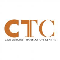 CTC vector