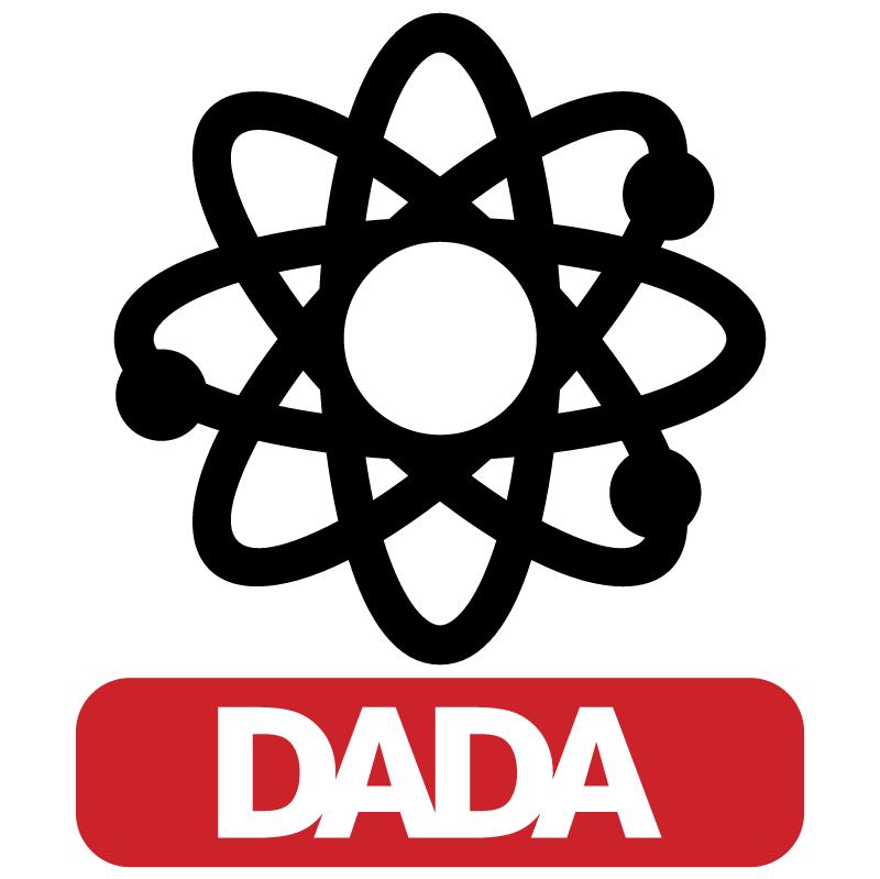 DADA vector