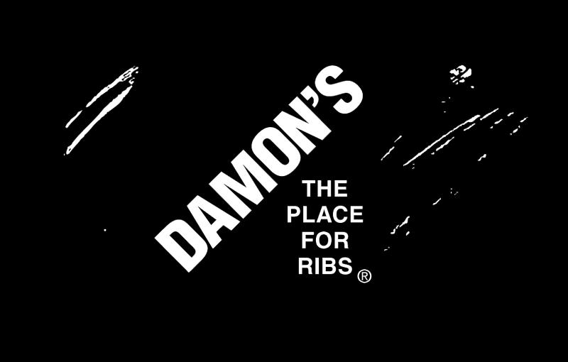 Damons 2 vector