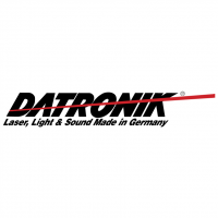 Datronik vector