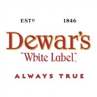 Dewar's vector