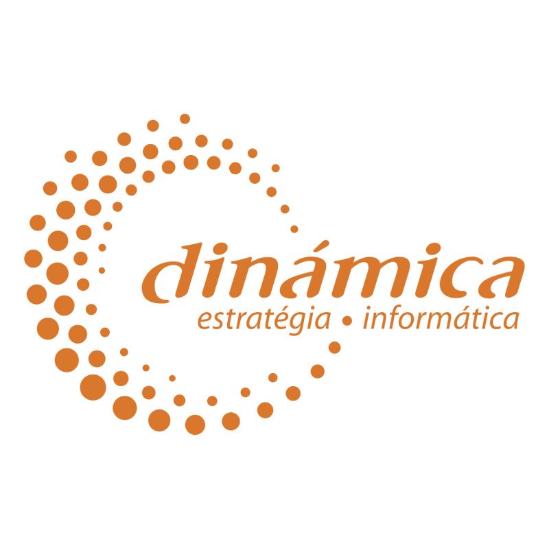 dinamica vector