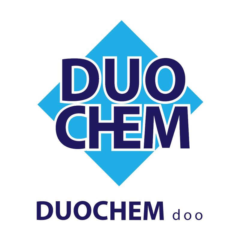 Duochem vector