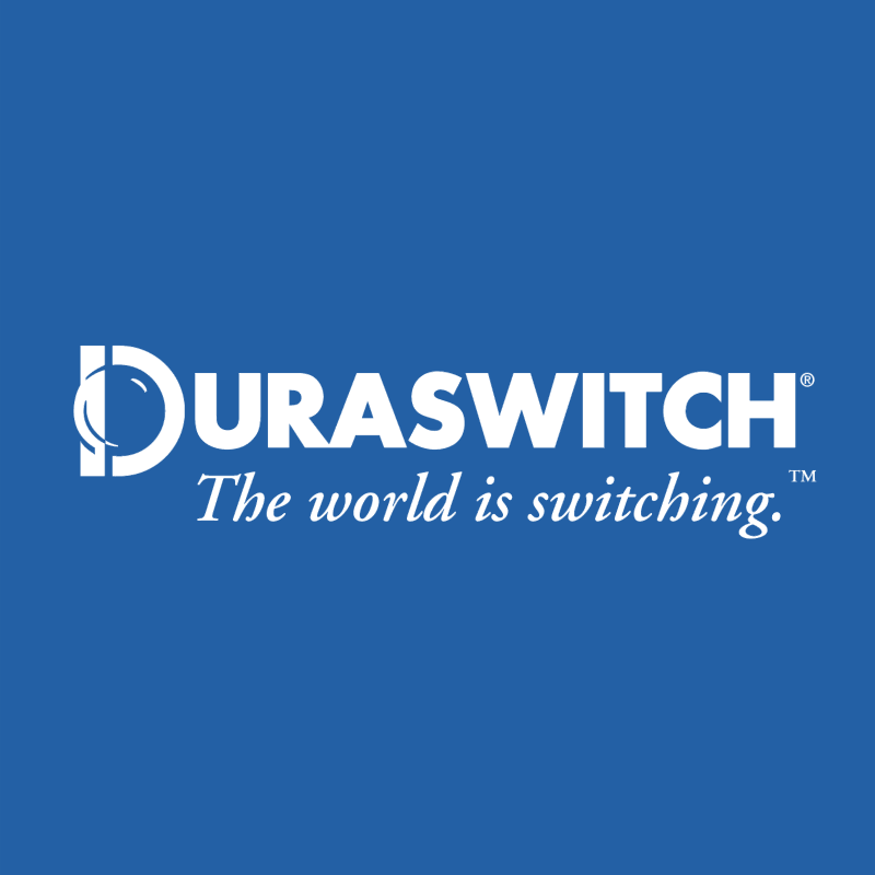 DURASWITCH3 vector