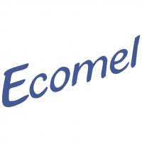Ecomel vector