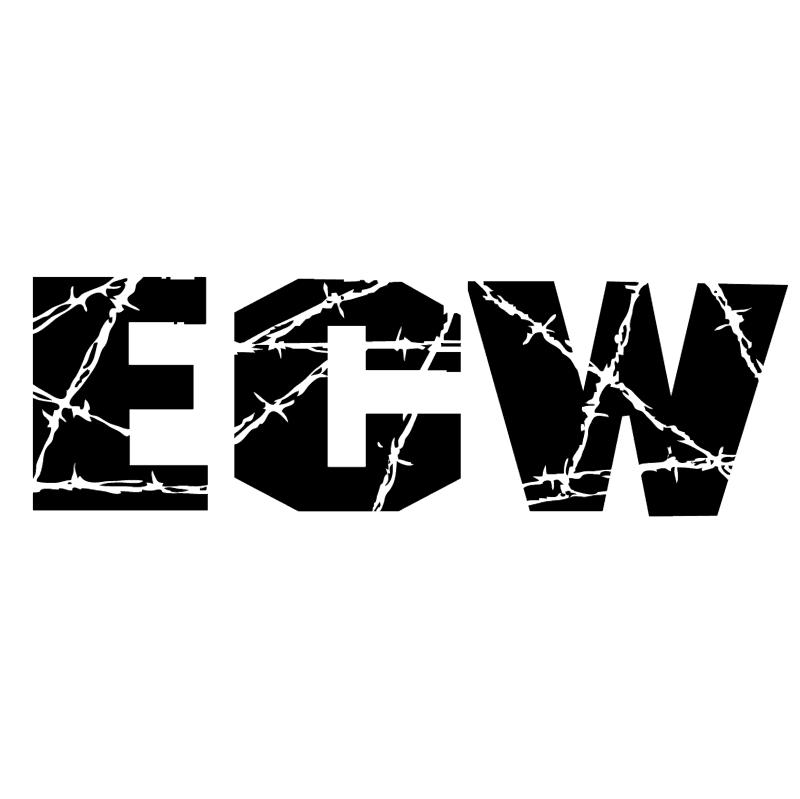ECW vector