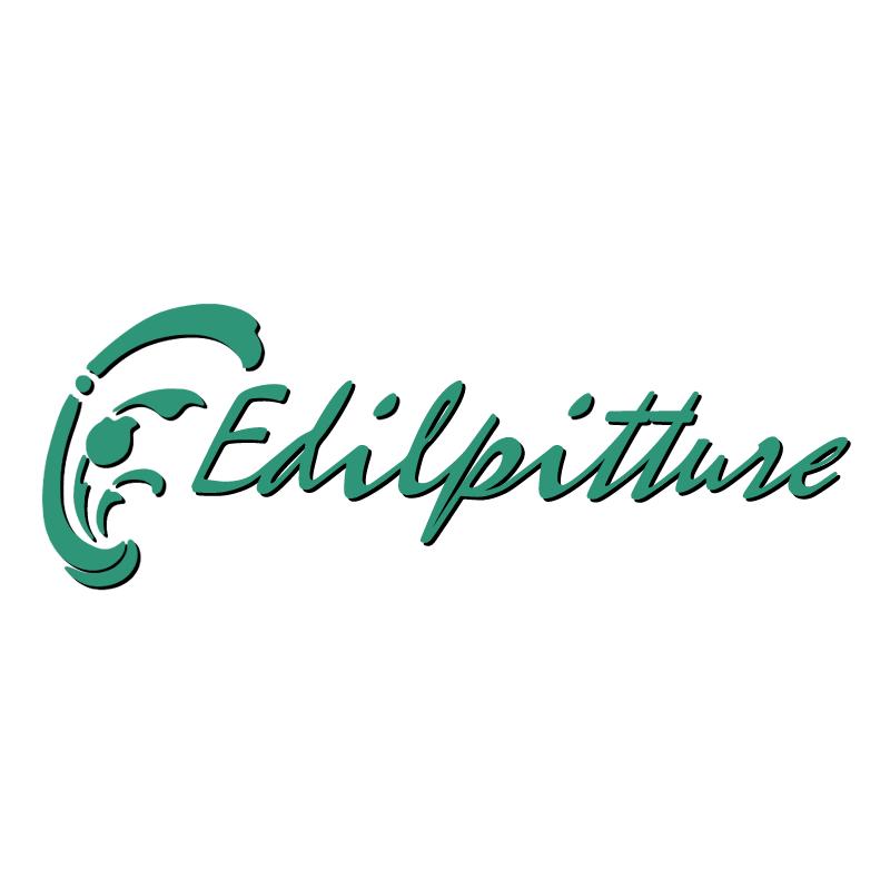 Edilpitture vector