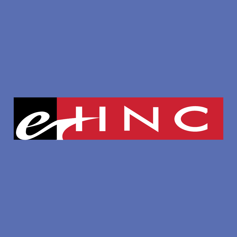 eHNC vector