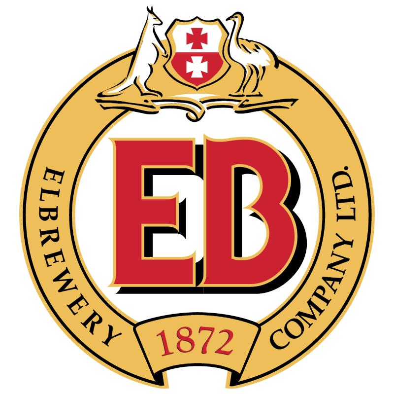 Elbrewery Company vector