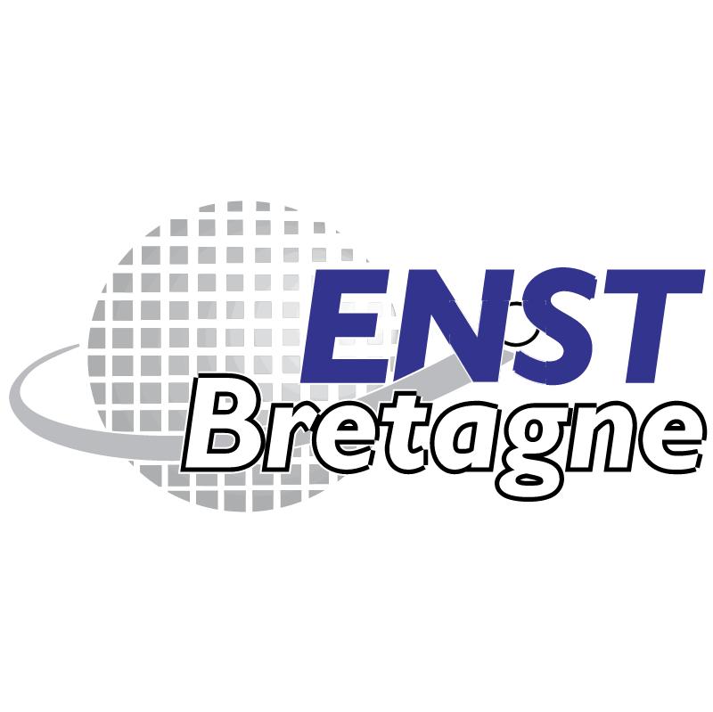 ENST Bretagne vector