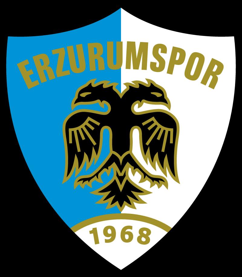 ERZURU 1 vector
