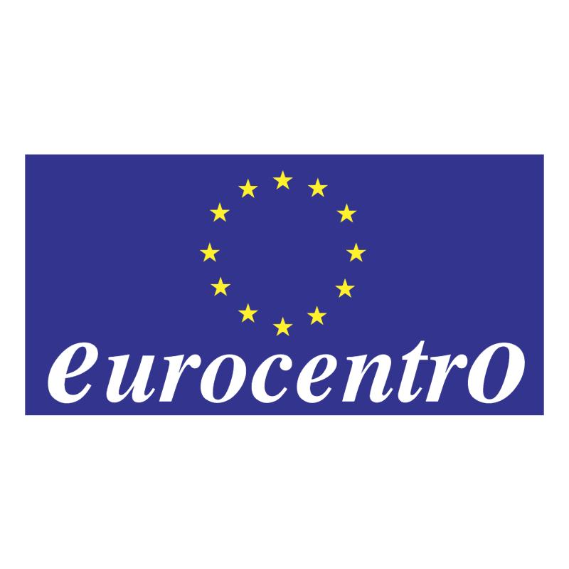 Eurocentro vector