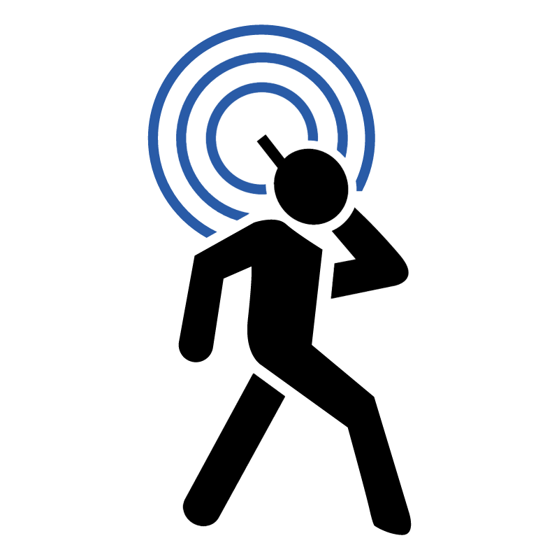 Euroset vector logo