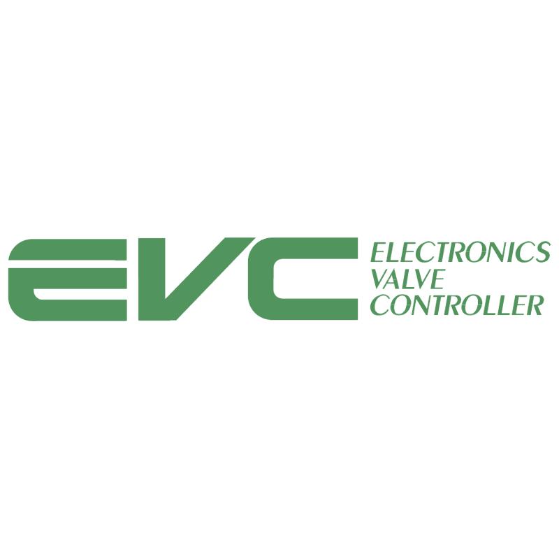 EVC vector
