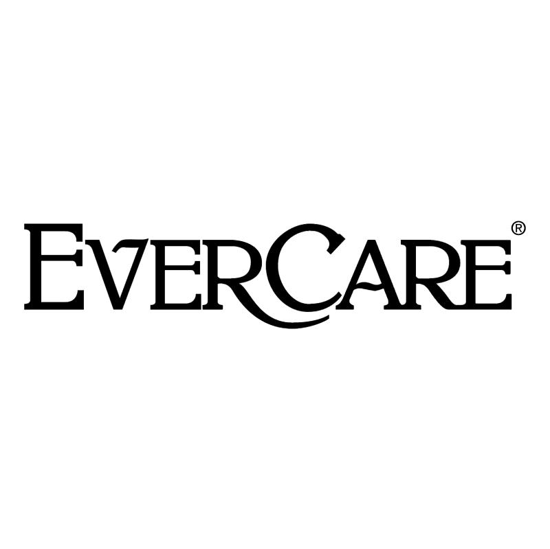 EverCare vector