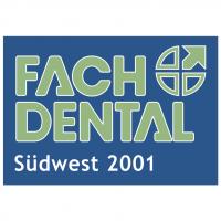 Fach Dental vector