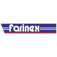 Farinex vector