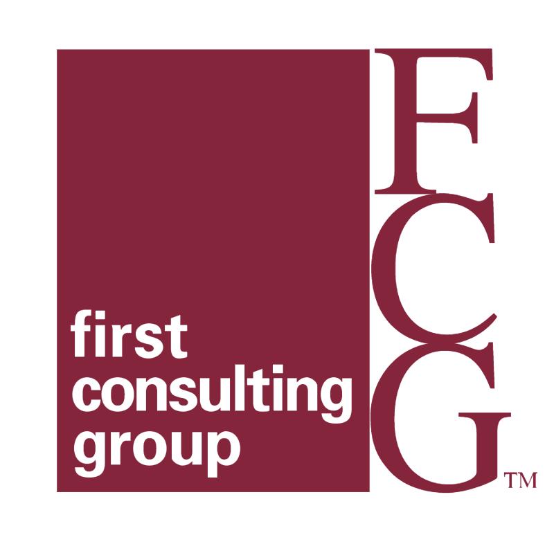 FCG vector