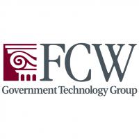 FCW vector