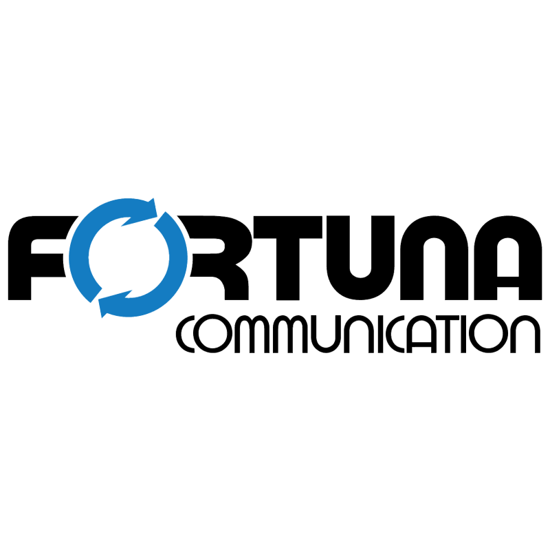 Fortuna Communication vector